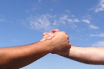 10 Hard Bargaining Negotiation Skills