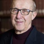 Jeswald Salacuse