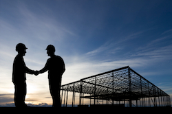 dealmaking tips: 5 tips for closing the deal in business negotiations drawn from negotiation case studies_250w