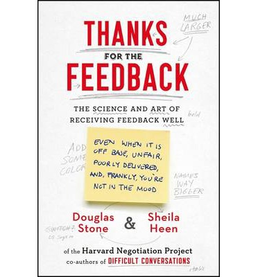 harvard law map with Thanks For The Feedback Book Discussion And Signing on Enchanting Libraries By Photographer Thibaud Poirier additionally 314423 as well Ilikei7 furthermore One Solution To The World b 5794046 together with 4 Steps To Improve Cx.