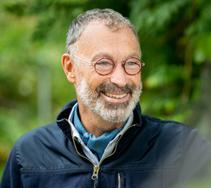 Alain Lempereur