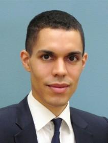Alonzo Emery