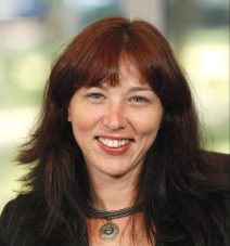 Gabriella Blum