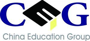 CEG-logo-PON
