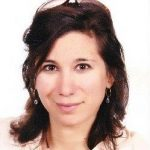 Claire Hajaj