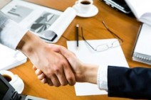 Ethics in Business Negotiations and in Leadership: How Collusion Limits Value Creating Opportunities