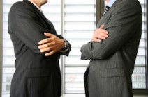 Conflict and Negotiation Case Study: Long-Term Business Partnerships and Negotiated Agreements