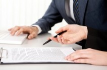 Contingency Contracts in Business Negotiations: Agreeing to Disagree