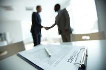 integrative negotiation techniques