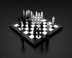 How Snap Judgments Can Lead Negotiators Astray In Negotiation Conversations
