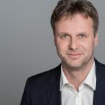 Dirk Splinter