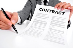 noncompete agreements