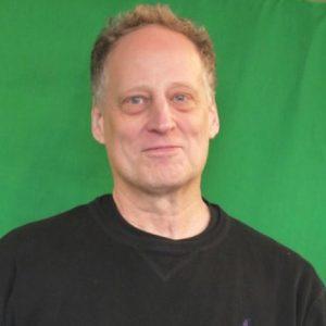 Doug Stonee