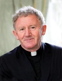 Father Devine