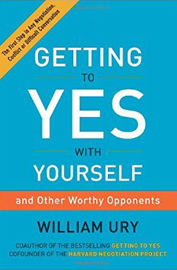 Getting_To_Yes_With_Yourself