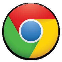 Google_250w