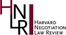 HNLR-Logo