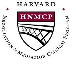 HNMCP-logo