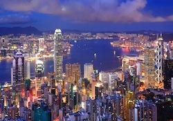 Hong_Kong_250w