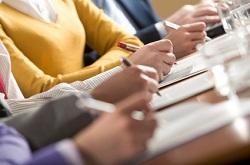 Negotiation Skills Training: Define Your Negotiation Style