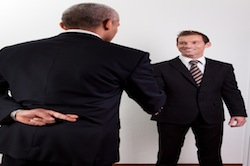 In_Business_Negotiations_12_Strategies_for_Curbing_Deception_250w