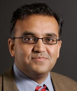 Jha, M.D., PhD, Ashish