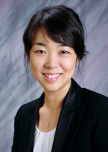Yookyoung Kim