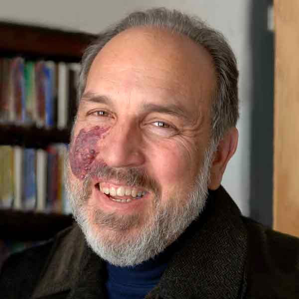 Lawrence Susskind