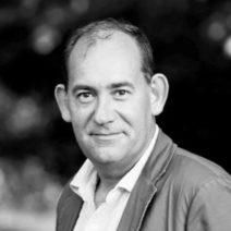 Mark Muller Stuart