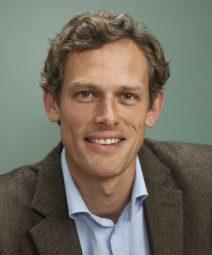Matt Waldman