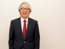 Prof Tommy Koh -2