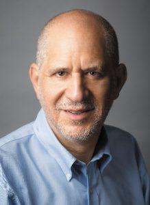 Prof. Max Bazerman