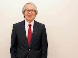Professor_Tommy_Koh_250w