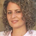 Sara Aburabia