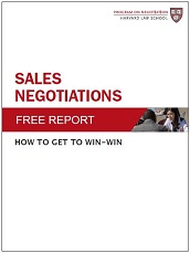 Sales_Negotiations_free_report_cover_image_172w