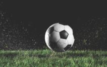 Soccer football negotation