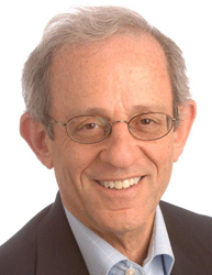 Dr. Daniel Serwer