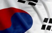 negotiation south korea