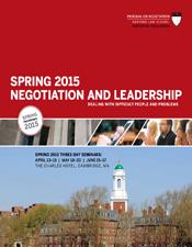 Spring_2015_NL_Brochure_Thumb