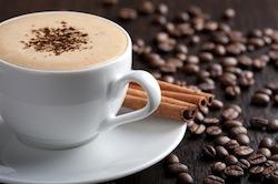Starbucks_versus_Kraft_250w