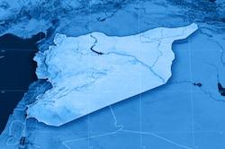 Syria_Map_250w