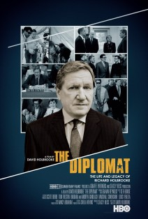 TheDiplomatPoster