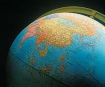 International Diplomacy