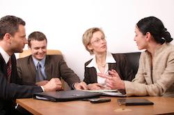 The_Mediator_as_Negotiation_Advisor_250w