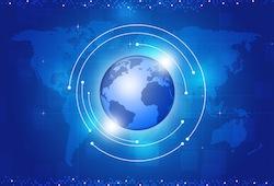 pon global