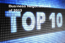Top_10_Business_Negotiations_of_2013_250w