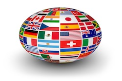 intercultural conflict and organizations Intercultural conflict  a career could conceivably include a range of roles at multiple organizations  the capacity to act correctly in an intercultural.
