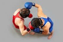 Dealing with Difficult People and Negotiation: When Should You Give Up the Fight?
