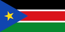 Women_In_Negotiation_South_Sudan_Peace_Talks_250w