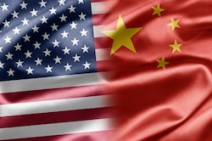 A Crisis Negotiations Case Study: Chen Guangcheng, the United States, China, and Diplomatic Negotiations